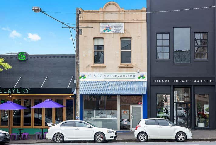 43 Gheringhap Street Geelong VIC 3220 - Image 1