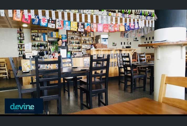 285 Elizabeth Street North Hobart TAS 7000 - Image 1