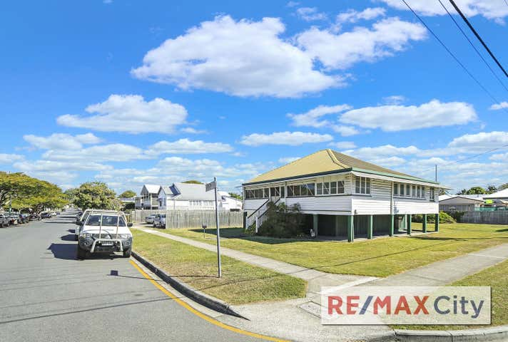 1-3 Gordon Street Hendra QLD 4011 - Image 1