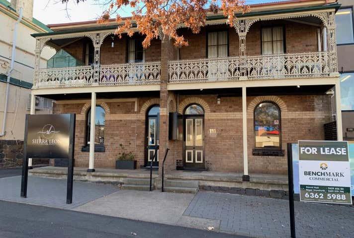 No.  109, 109-111 Byng Street Orange NSW 2800 - Image 1