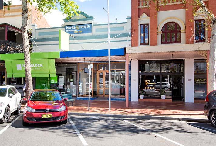 261 Peel Street Tamworth NSW 2340 - Image 1
