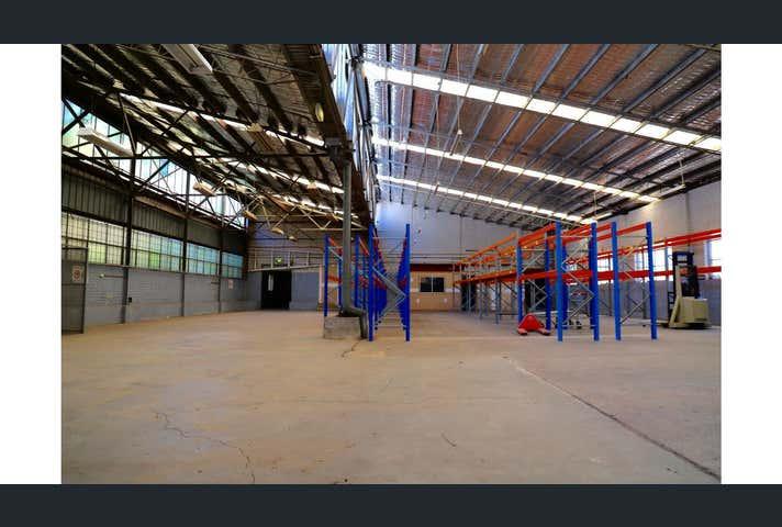 40 Milton Street Ashfield NSW 2131 - Image 1