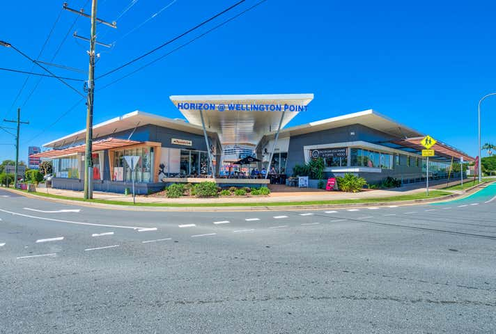 Horizon @ Wellington Point Shopping Centre, 677 - 685 Old Cleveland Road East Wellington Point QLD 4160 - Image 1