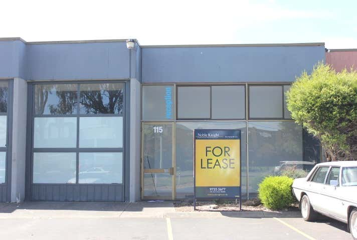 113 Beresford Road Lilydale VIC 3140 - Image 1