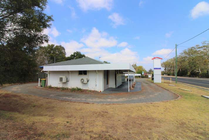 10605 New England Highway Highfields QLD 4352 - Image 1