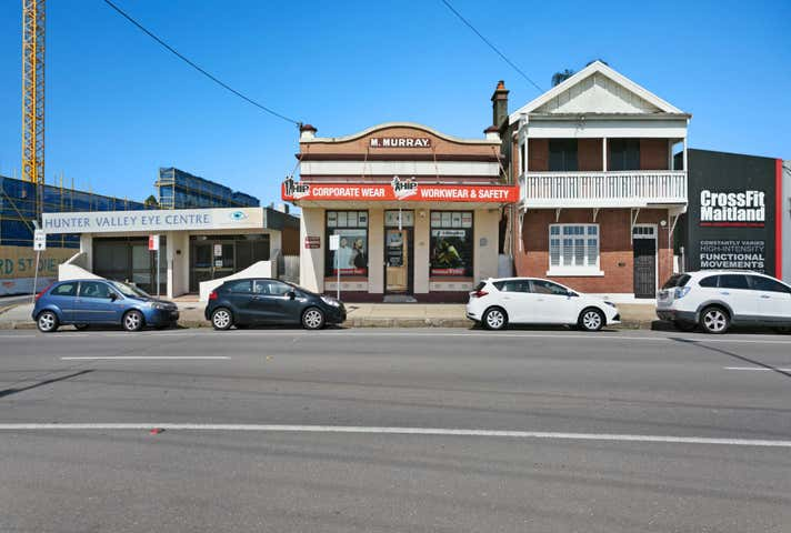 215 High Street Maitland NSW 2320 - Image 1