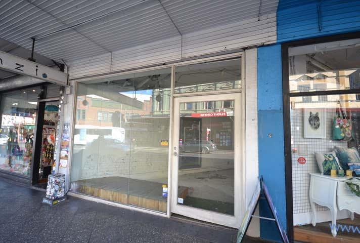 313 King Street Newtown NSW 2042 - Image 1