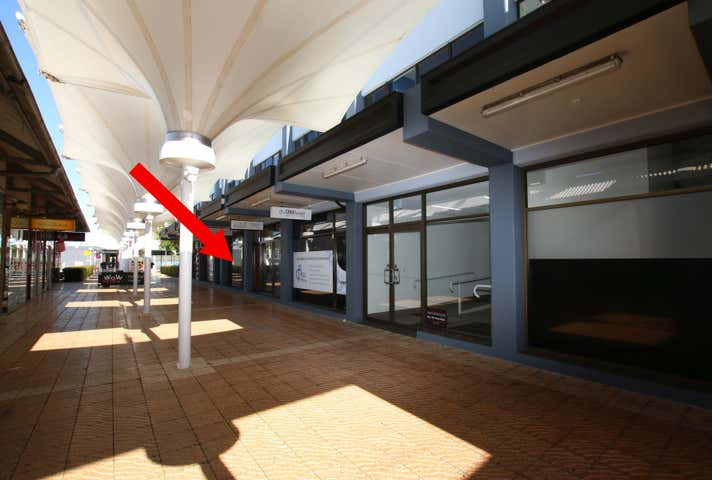6&7/144 River Street Ballina NSW 2478 - Image 1