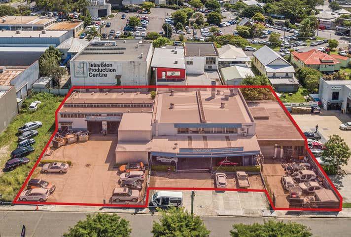 9-17 Bimbil Street Albion QLD 4010 - Image 1