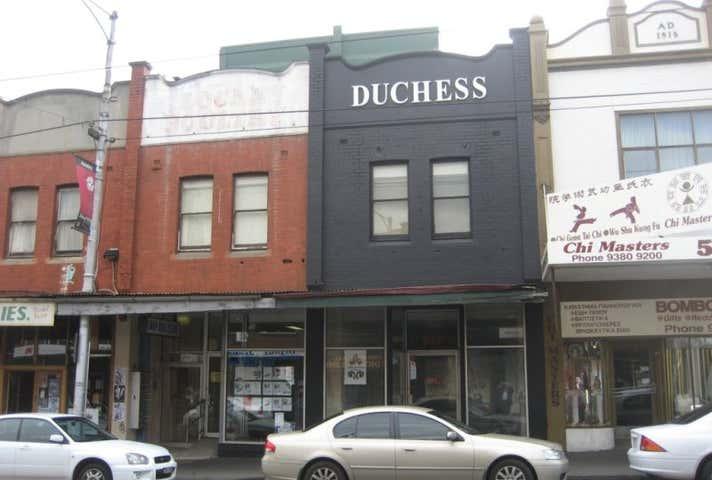 515 Sydney Road Brunswick VIC 3056 - Image 1