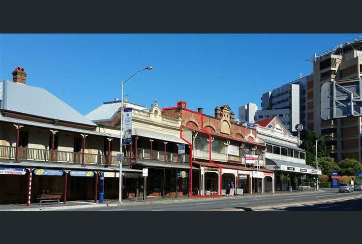 617 Stanley Street Woolloongabba QLD 4102 - Image 1