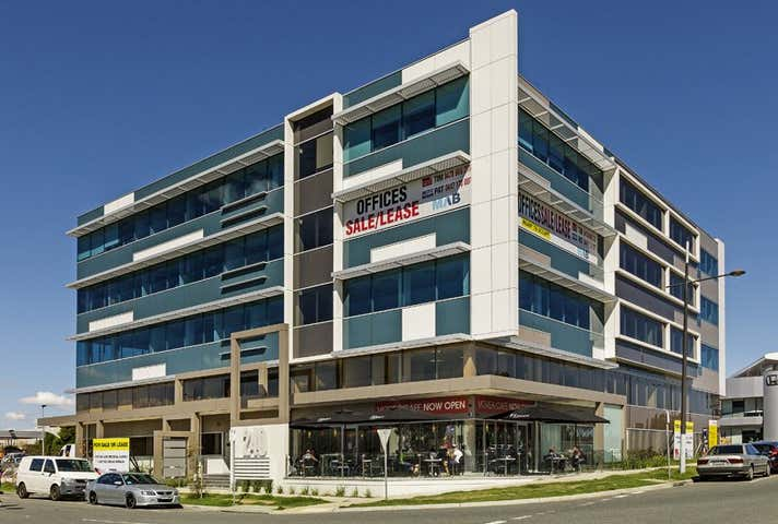 Suite 25, 240 Plenty Road Bundoora VIC 3083 - Image 1