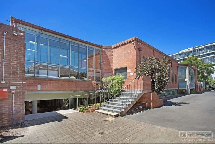 Suite 17, 663 Victoria Street Abbotsford VIC 3067 - Image 1