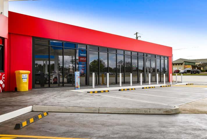 United Highfields, 67 Highfields Road Highfields QLD 4352 - Image 1