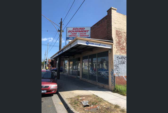 87B Melville Road Brunswick West VIC 3055 - Image 1