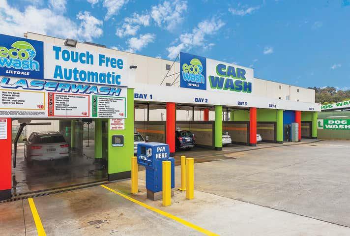 Eco Wash Australia, 467 Maroondah Highway, Lilydale, Vic 3140