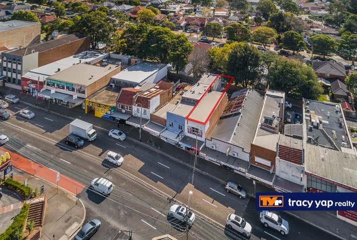 1037 Victoria Road West Ryde NSW 2114 - Image 1