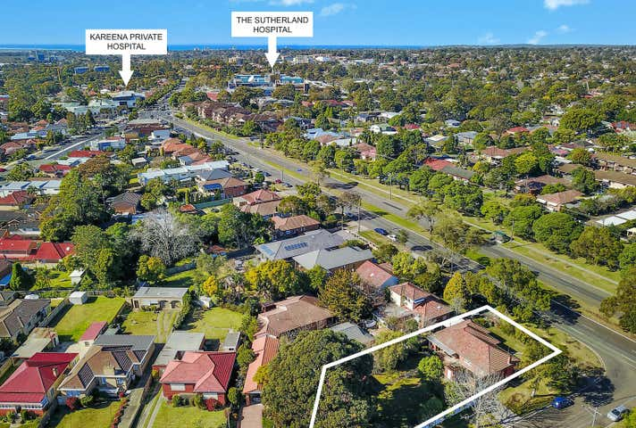 489 Kingsway Miranda NSW 2228 - Image 1