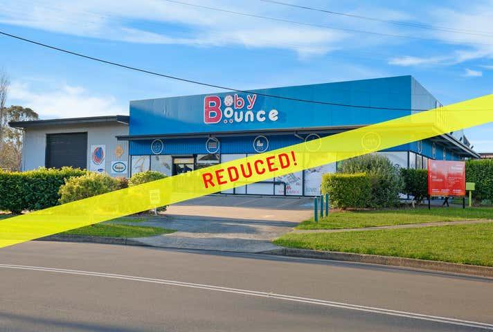 398 Keira Street Coniston NSW 2500 - Image 1