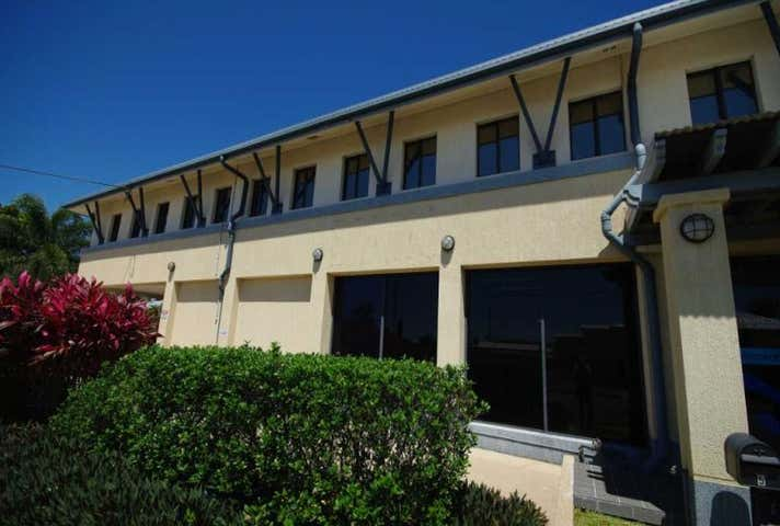 4/5 Woolcock Street Hyde Park QLD 4812 - Image 1