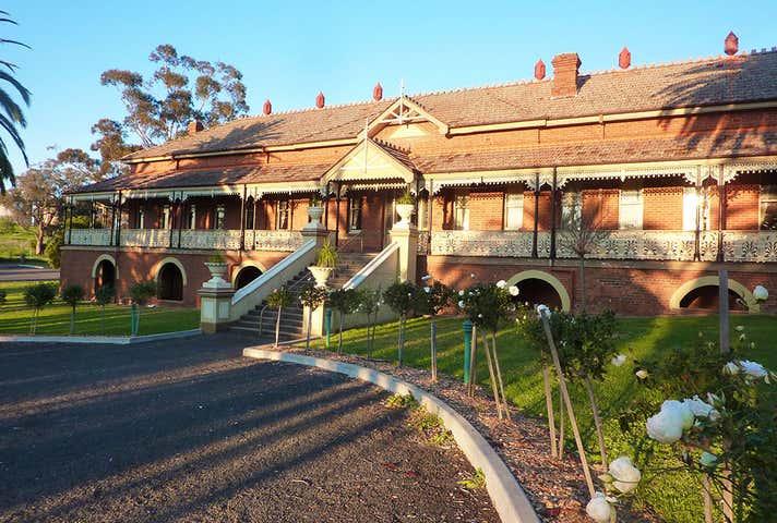 Wellington NSW 2820 - Image 1