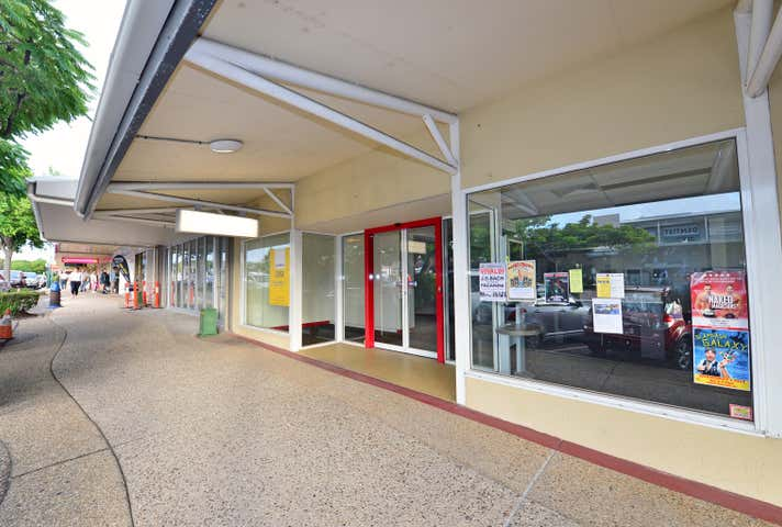 Shop 1/93 Poinciana Avenue Tewantin QLD 4565 - Image 1
