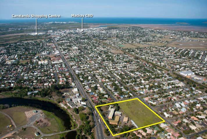 239-255 Nebo Road West Mackay QLD 4740 - Image 1