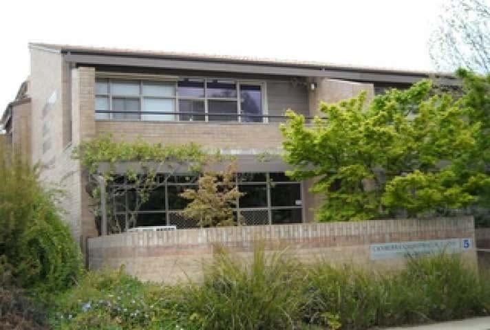 Southern Cross House, Unit 5B, 9 Mackay Turner ACT 2612 - Image 1