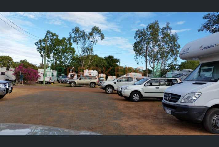 Blackall QLD 4472 - Image 1