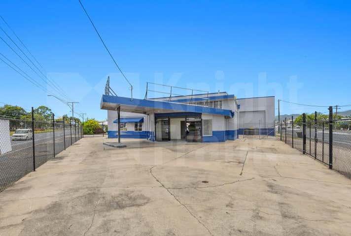 86 Derby Street Allenstown QLD 4700 - Image 1