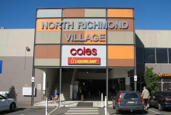 North Richmond Village, Level G/F, 5B1/6-16 Riverview Street North Richmond NSW 2754 - Image 1