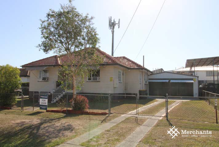24 Magura Street Enoggera QLD 4051 - Image 1