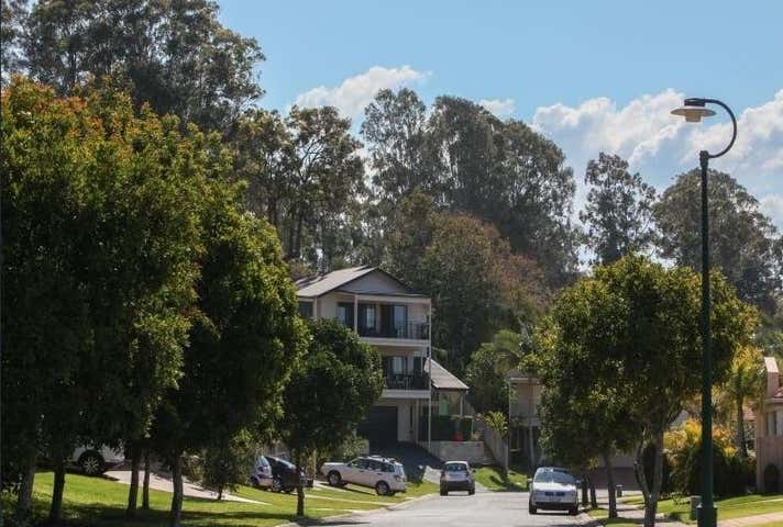 Tweed Heads South NSW 2486 - Image 1
