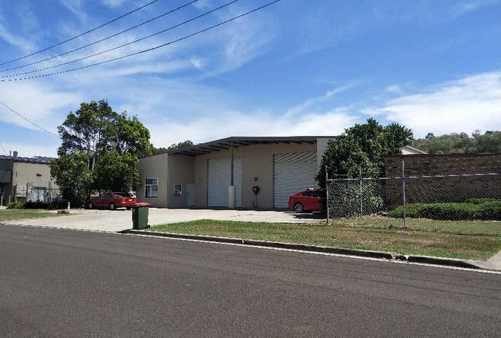 2/69 Southern Cross Drive Ballina NSW 2478 - Image 1