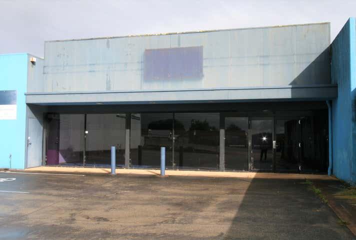 252 Mount Street Burnie TAS 7320 - Image 1