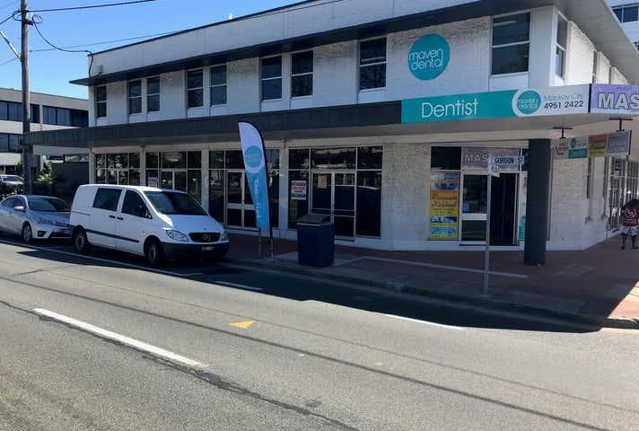 52 Gordon Street Mackay QLD 4740 - Image 1