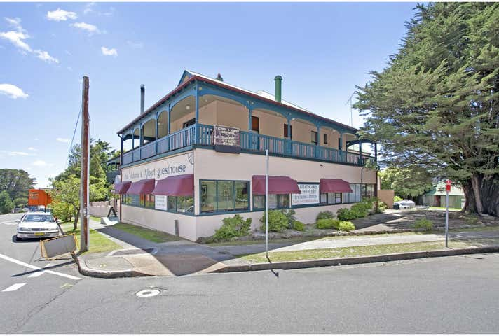 19 Station Street Mount Victoria NSW 2786 - Image 1