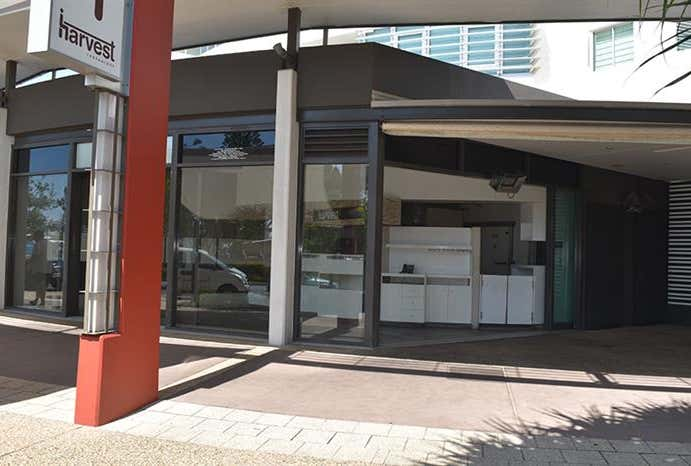 Shop 5/1806 David Low Way Coolum Beach QLD 4573 - Image 1
