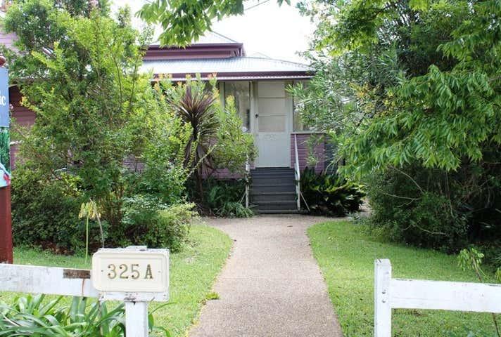 325 Margaret Street Toowoomba City QLD 4350 - Image 1