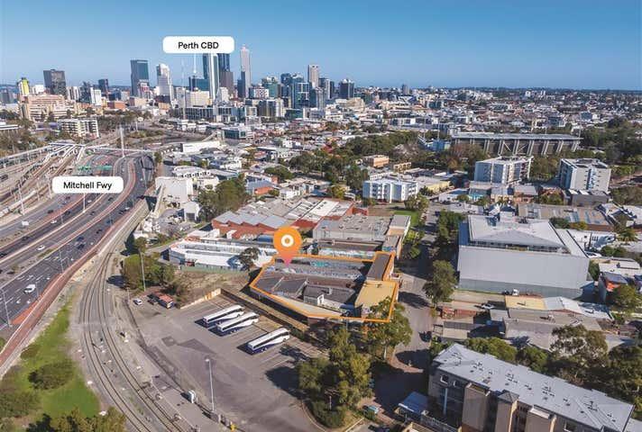 33-49 Cheriton Street Perth WA 6000 - Image 1