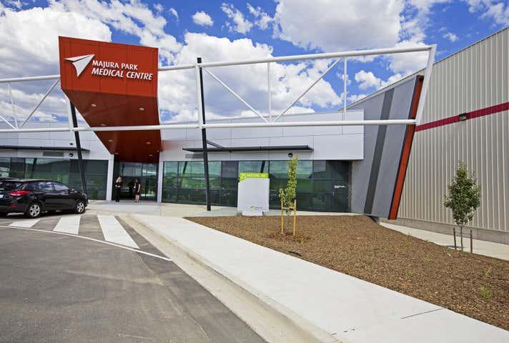 Majura Park Medical Centre, 21 Mustang Avenue/Majura Park Majura ACT 2609 - Image 1