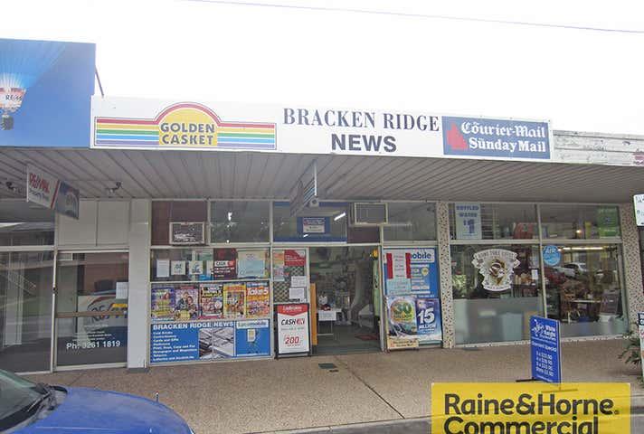 1/73 Gawain Road Bracken Ridge QLD 4017 - Image 1
