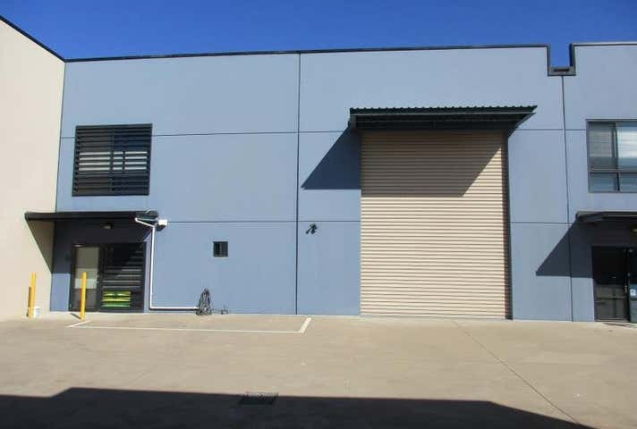 Unit 6, 3 Dursley Road Yennora NSW 2161 - Image 1