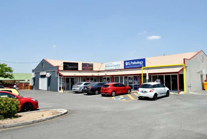 Shop 1/26-28 Loganlea Road Waterford West QLD 4133 - Image 1