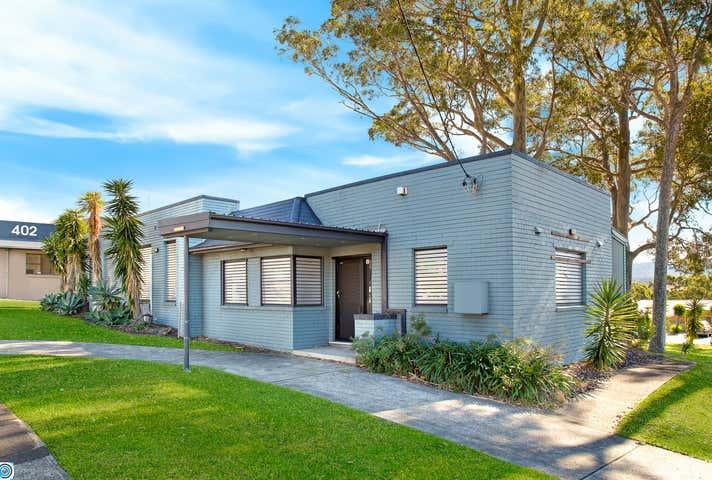 398 Crown Street Wollongong NSW 2500 - Image 1