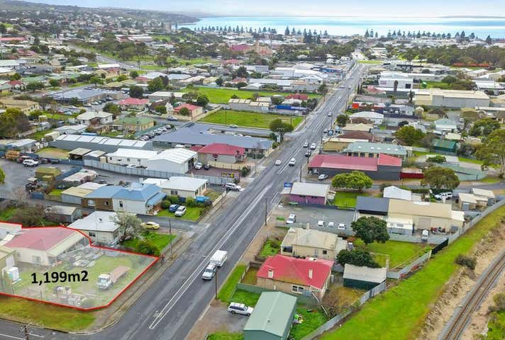 66 Mortlock Terrace Port Lincoln SA 5606 - Image 1