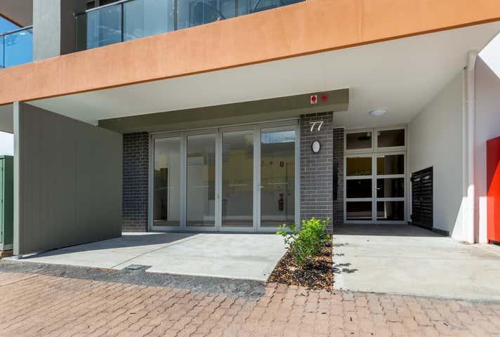 77 Gloucester Street Prospect SA 5082 - Image 1