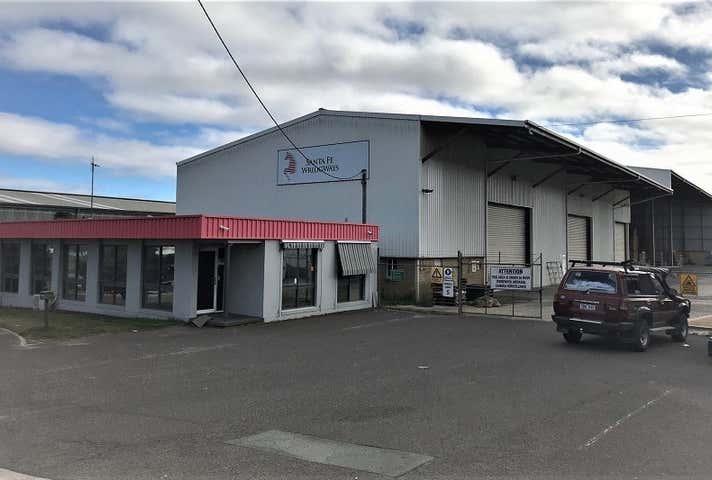 39-41 Endurance Avenue Queanbeyan NSW 2620 - Image 1