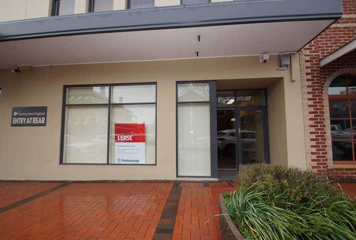 115 Faulkner Street Armidale NSW 2350 - Image 1