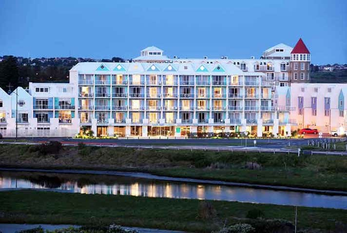 Lady Bay Resort, 2 Pertobe Road Warrnambool VIC 3280 - Image 1